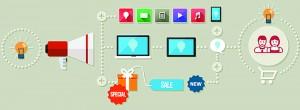 Marketing Automation Implementation